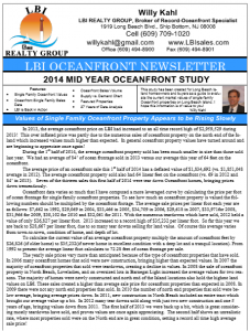 mid_2014_lbi_oceanfront_newsletter