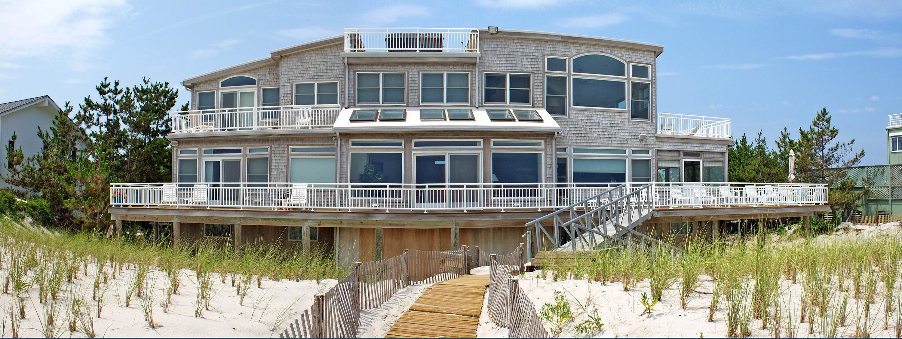 Long Beach Island Nj Properties For Sale